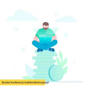 Permanent Link to Opracuj budżet na konferencje